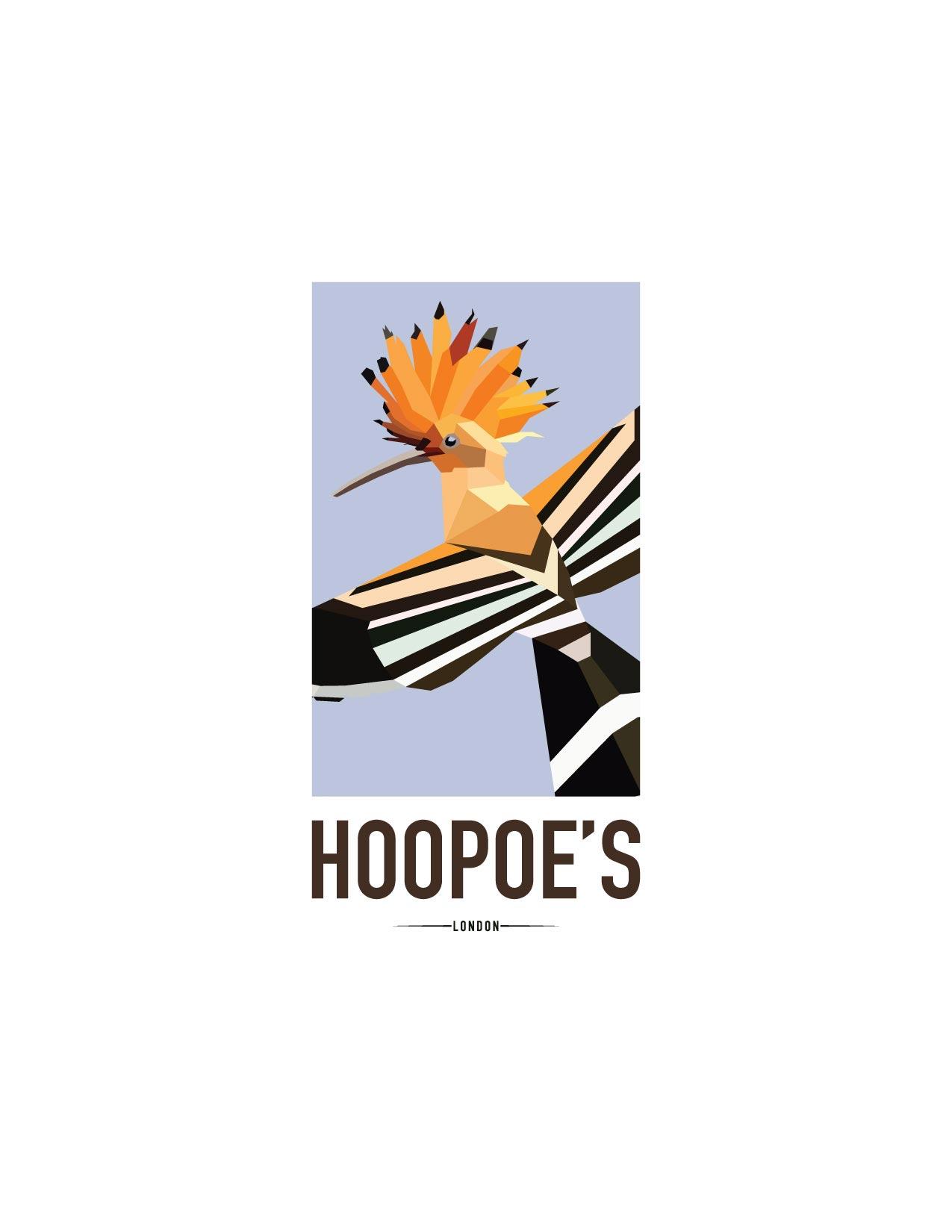 hoop3