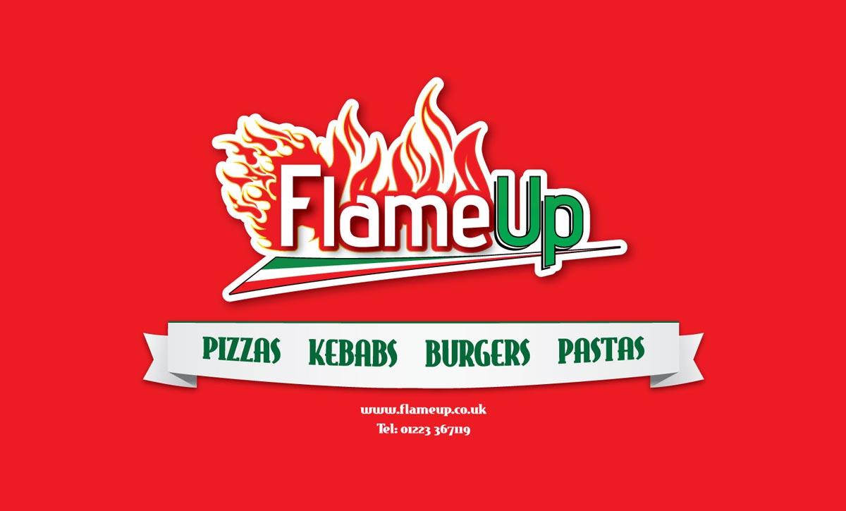 FLAME2