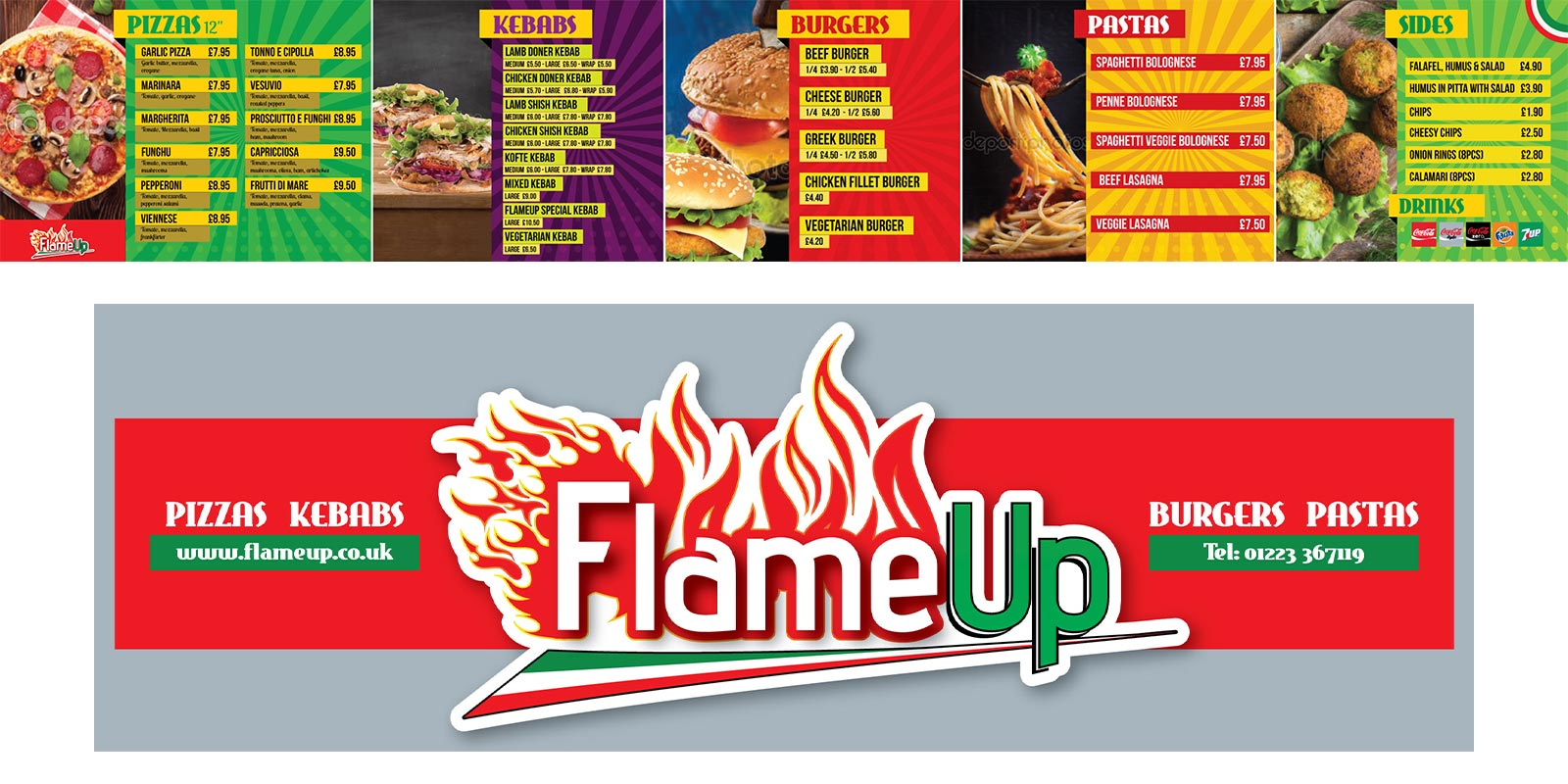 FLAME4