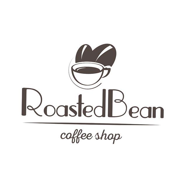bean15