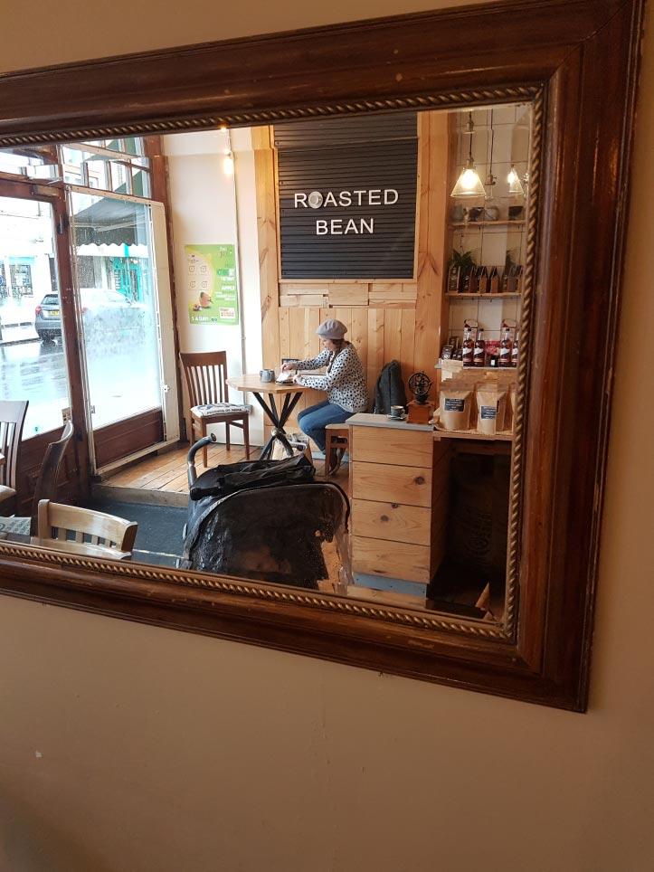 bean20