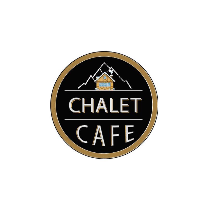 logo_chalet