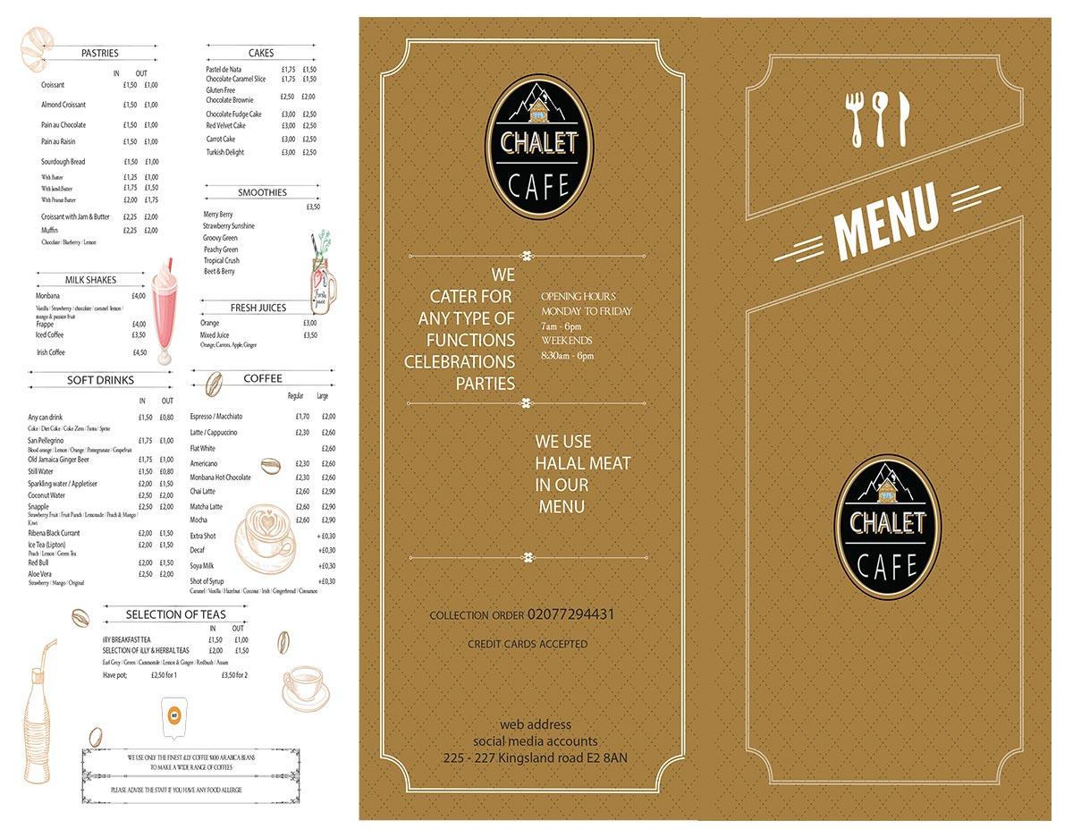 menu2-chalet