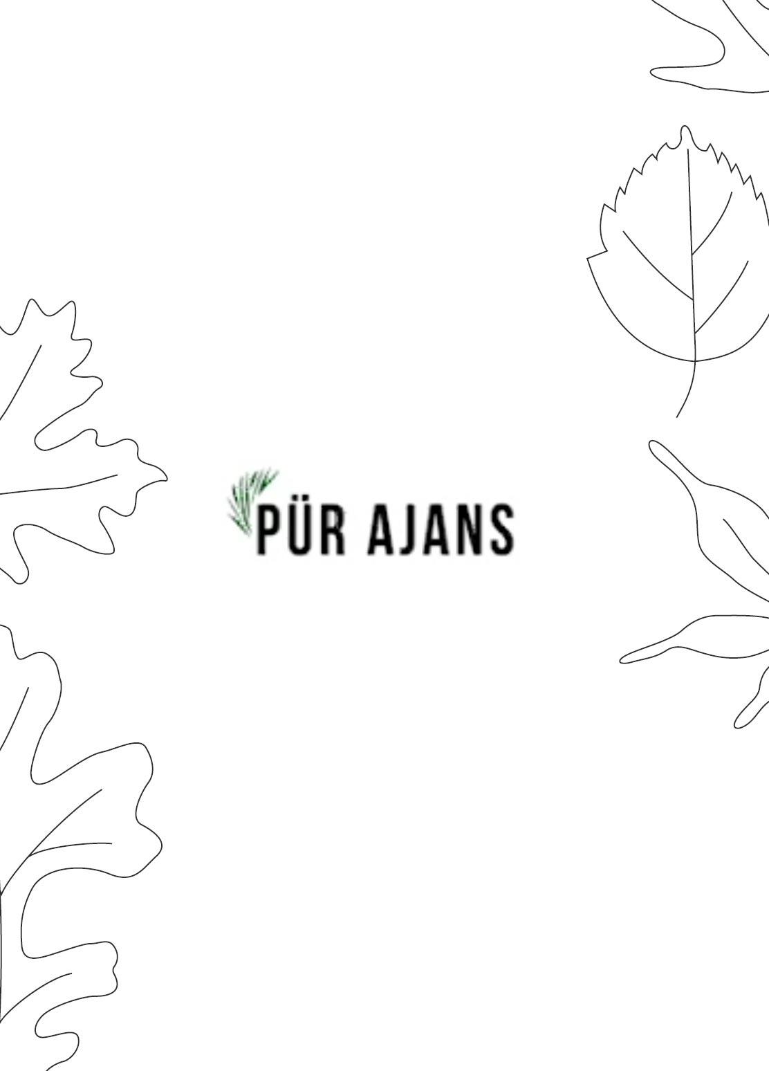 pur_1